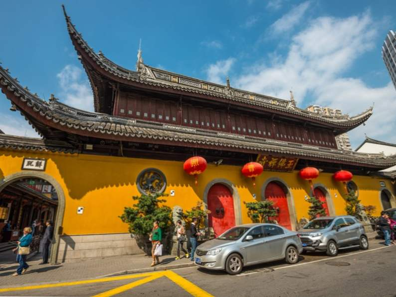 11 best things to see do in shanghai 8