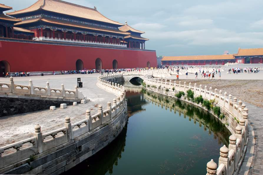 11 things to do with 48 hours in beijing 2