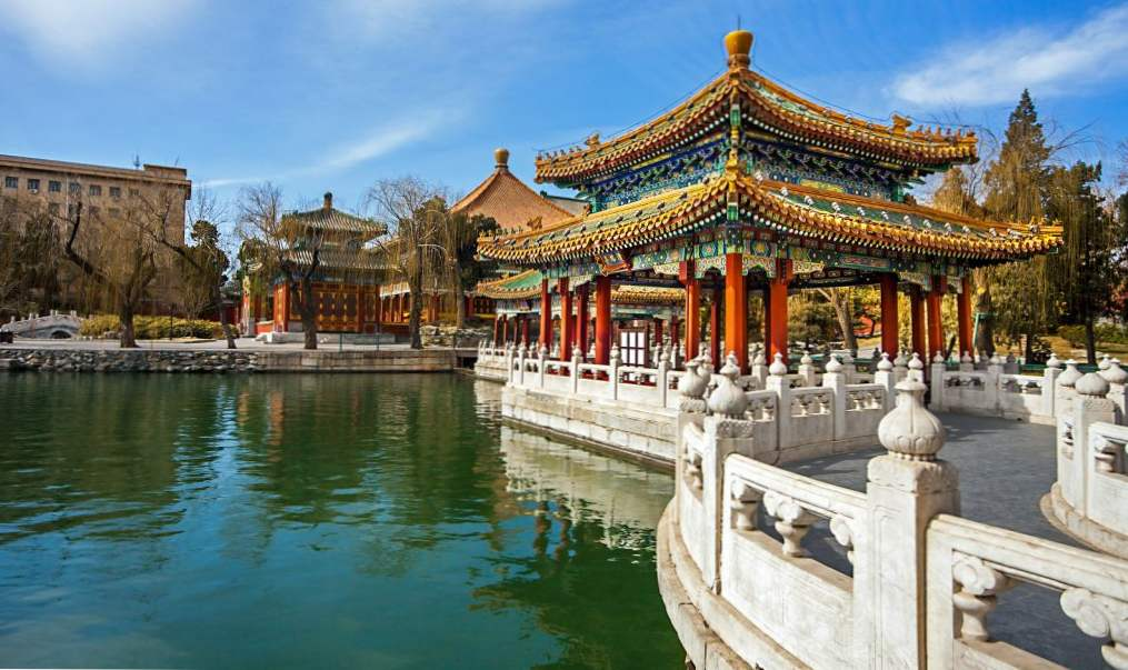 11 things to do with 48 hours in beijing 4