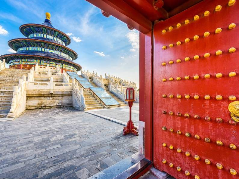 11 things to do with 48 hours in beijing 5