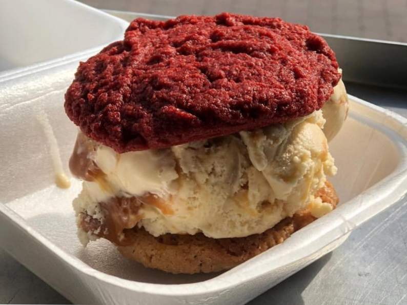 11 things to try at georgias alpharetta food truck alley