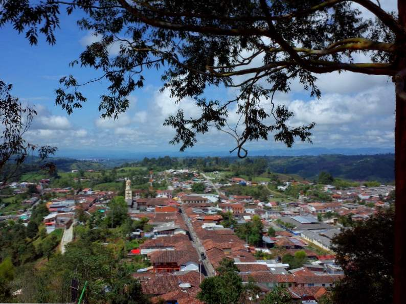 12 beautiful towns to visit in colombia 10