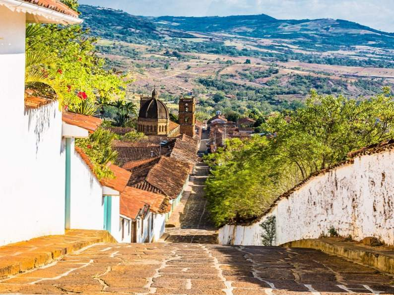 12 beautiful towns to visit in colombia 11