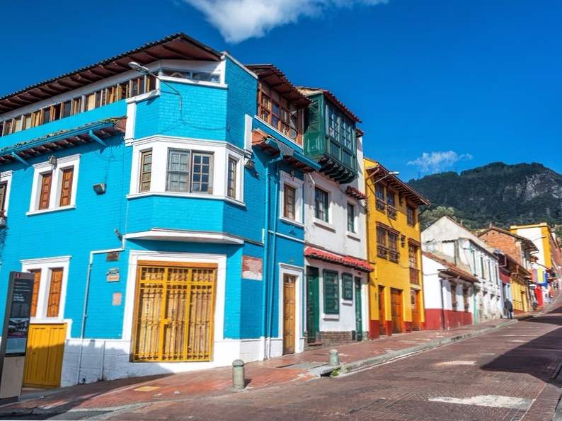 12 beautiful towns to visit in colombia 2