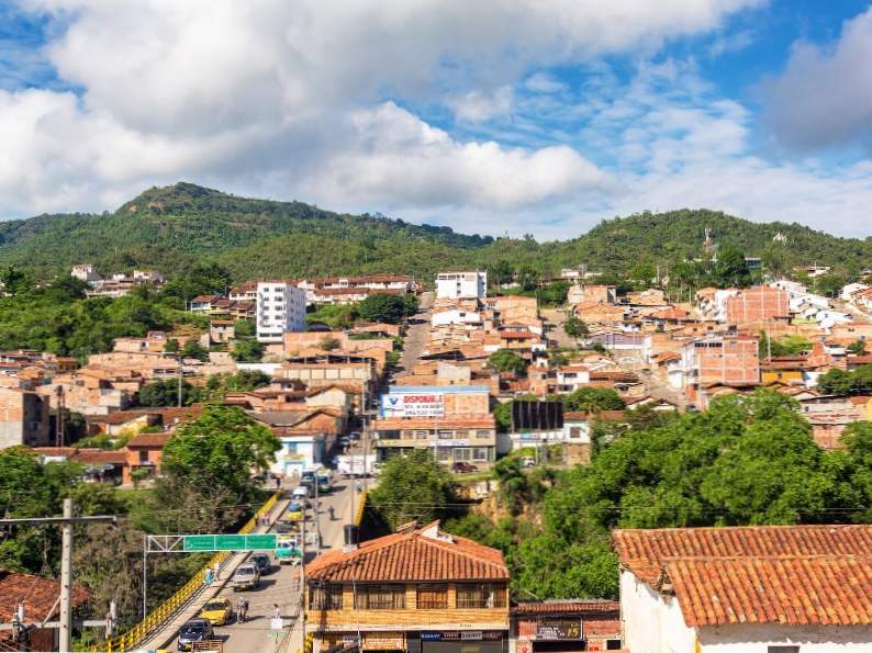 12 beautiful towns to visit in colombia 4