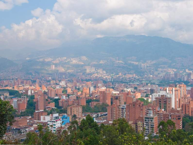 12 beautiful towns to visit in colombia 7