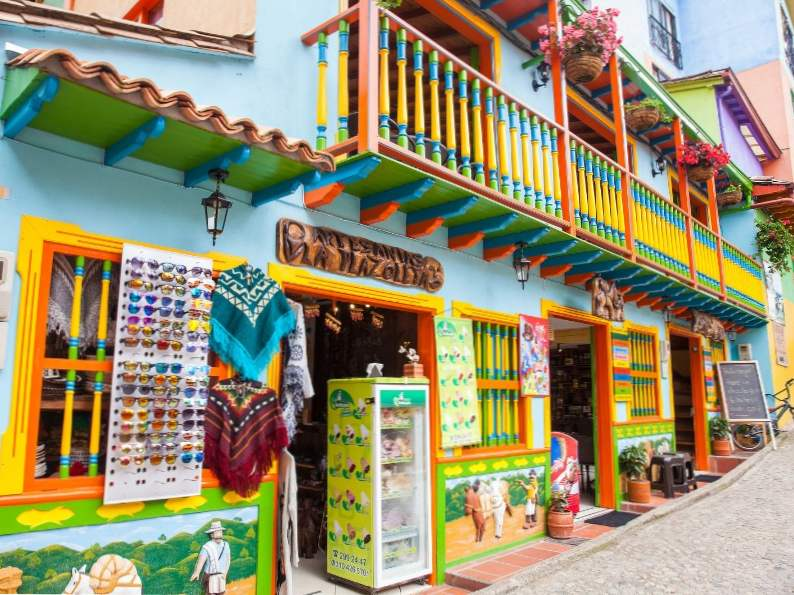 12 beautiful towns to visit in colombia 8