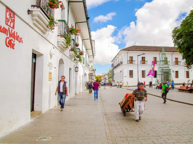 12 beautiful towns to visit in colombia 9