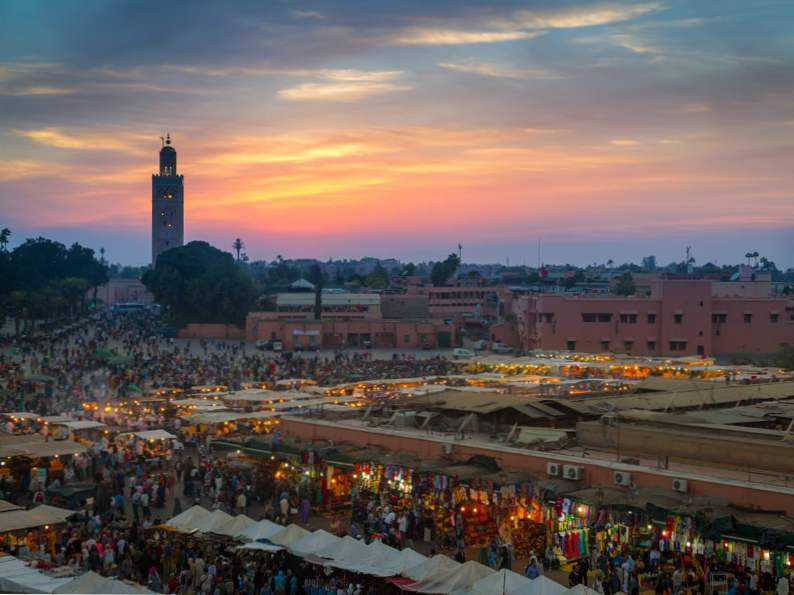 12 best things to do in morocco