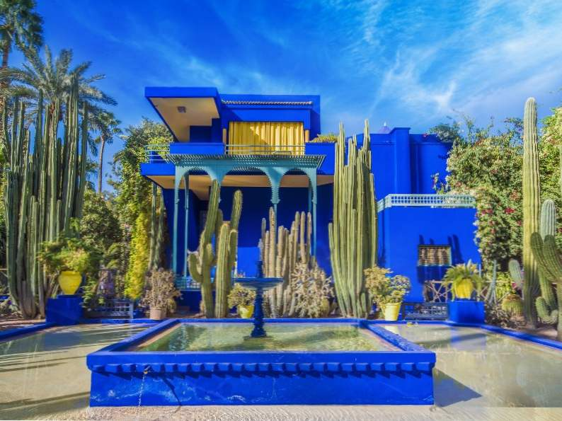 12 best things to do in morocco 10