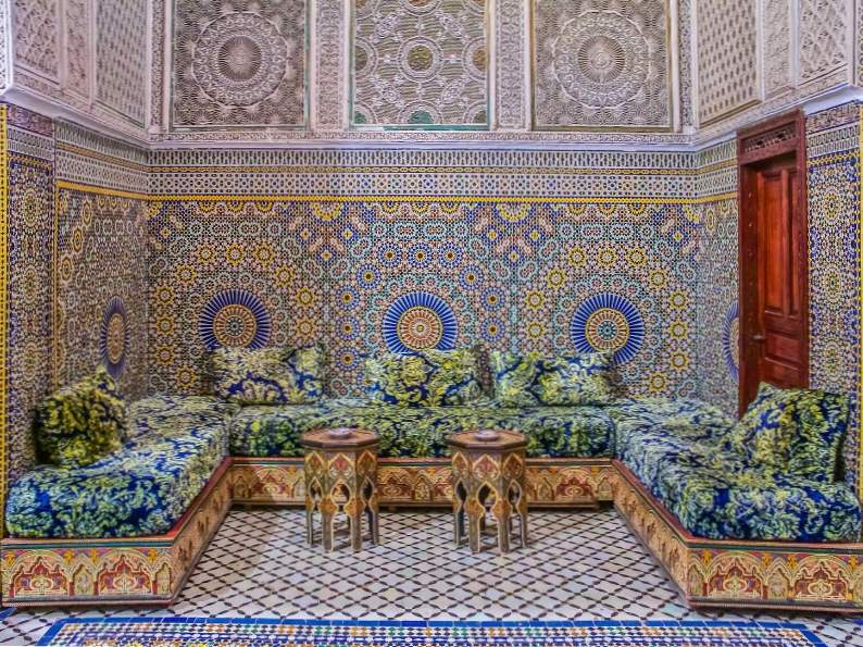 12 best things to do in morocco 11