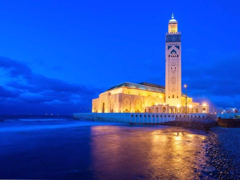 12 best things to do in morocco 2