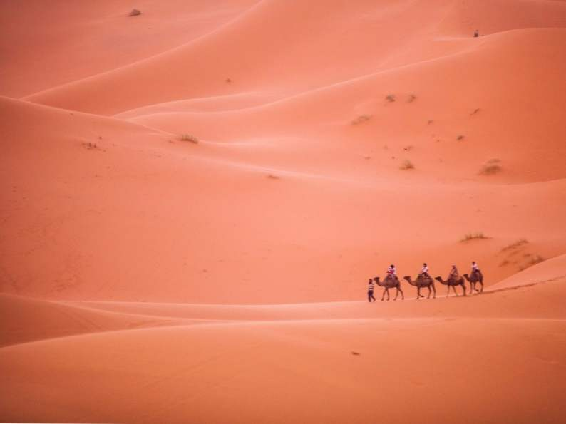 12 best things to do in morocco 3
