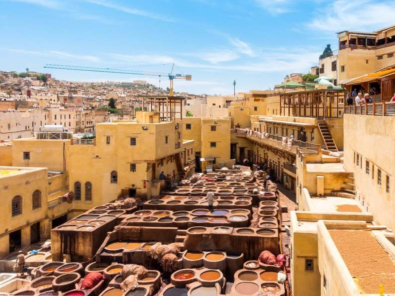 12 best things to do in morocco 5