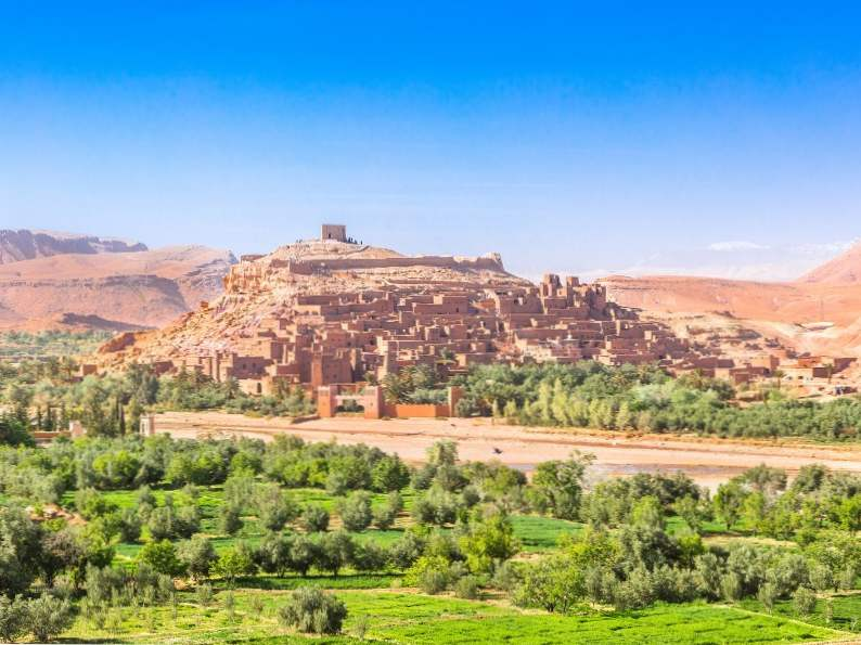 12 best things to do in morocco 7