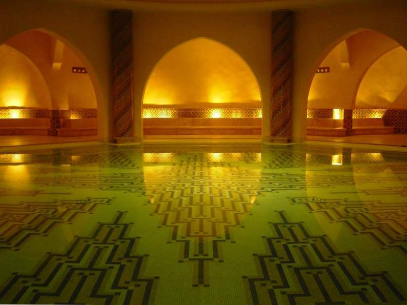 12 best things to do in morocco 8