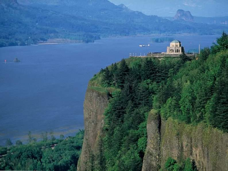 12 best things to do in oregon