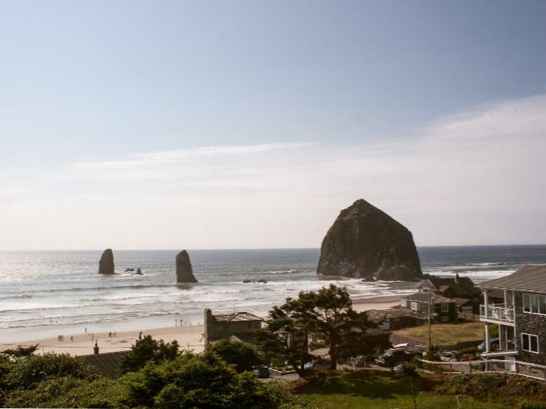 12 best things to do in oregon 4