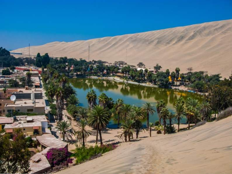 12 best things to do in peru 11