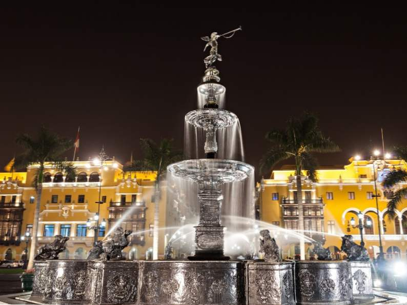 12 best things to do in peru 2
