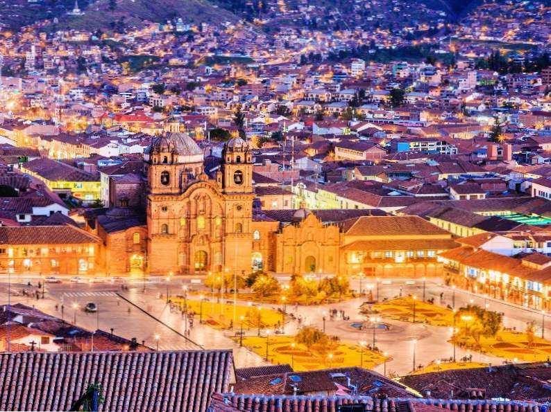 12 best things to do in peru 3