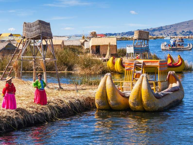 12 best things to do in peru 8