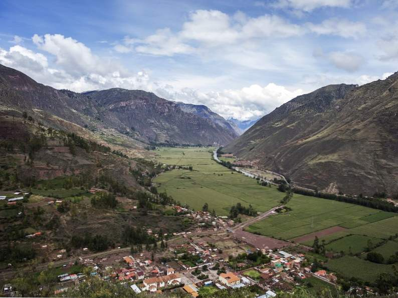 12 best things to do in peru 9