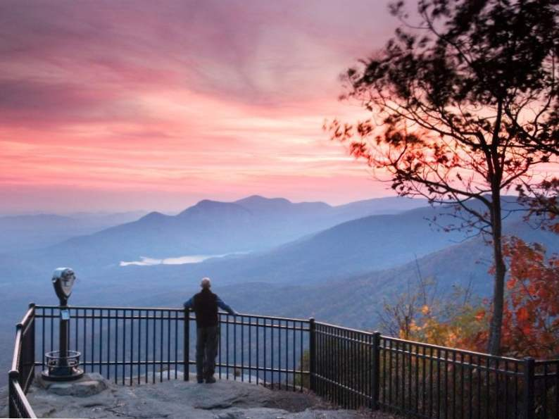 12 best things to do in south carolina