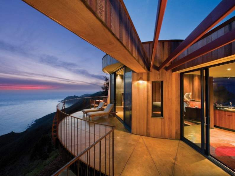 12 most romantic hotels in the united states 2
