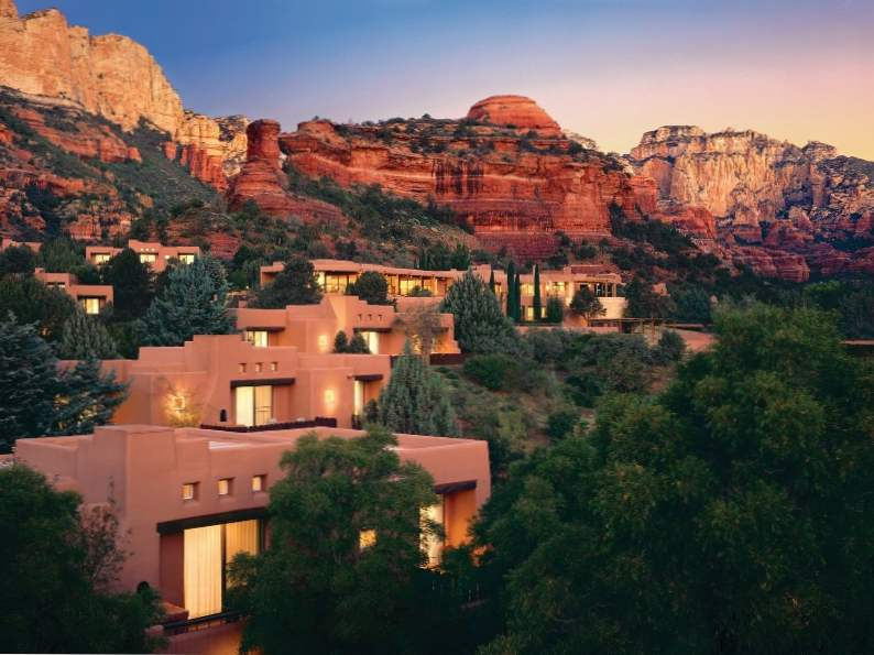12 most romantic hotels in the united states 4