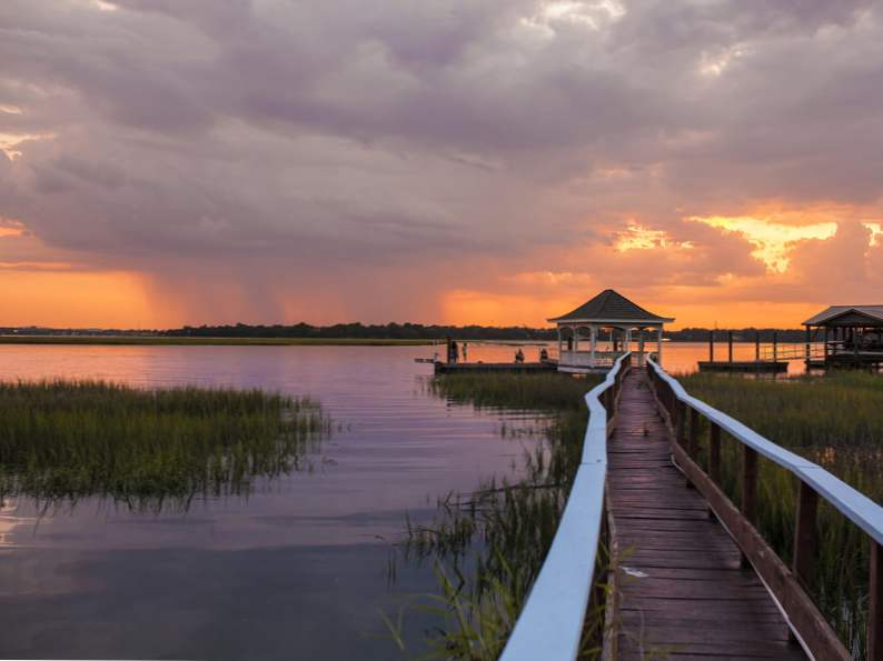12 most romantic small towns in the united states 3
