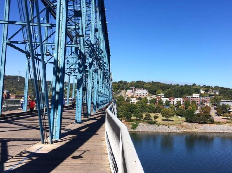 13 best things to do in chattanooga tennessee 3
