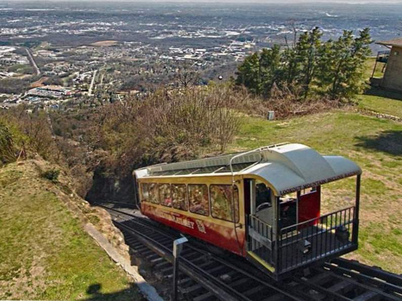 13 best things to do in chattanooga tennessee 6