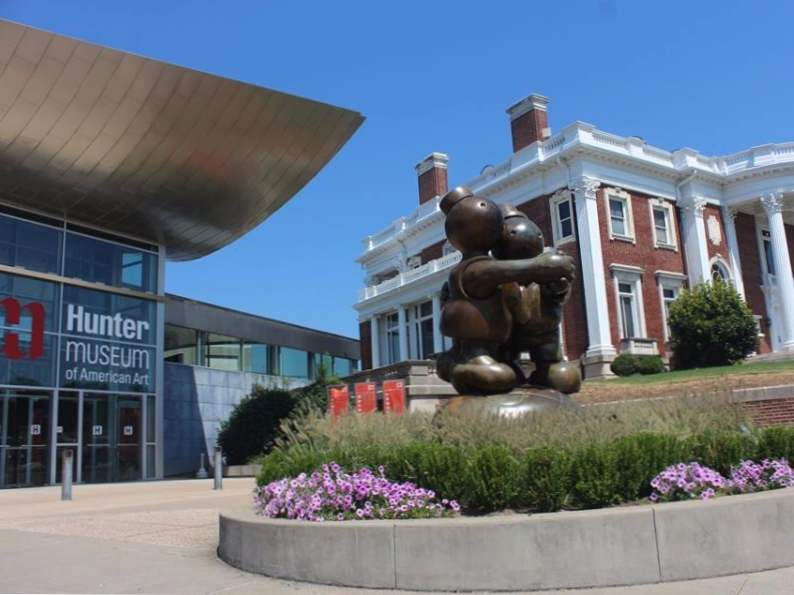 13 best things to do in chattanooga tennessee 7