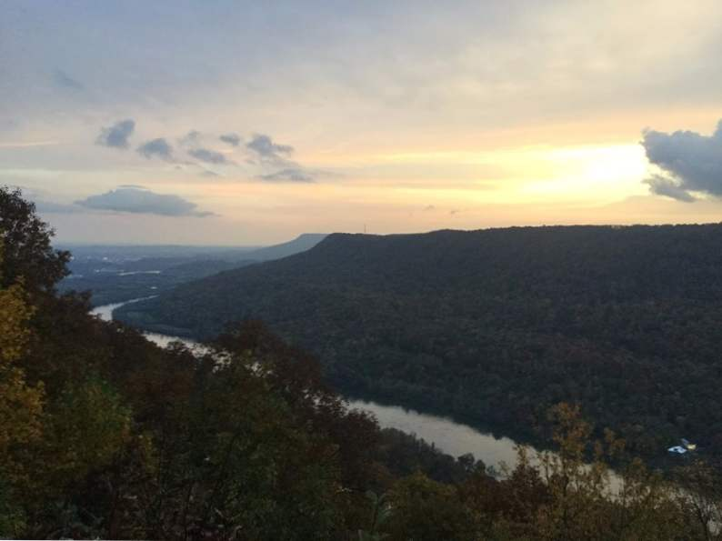 13 best things to do in chattanooga tennessee 9