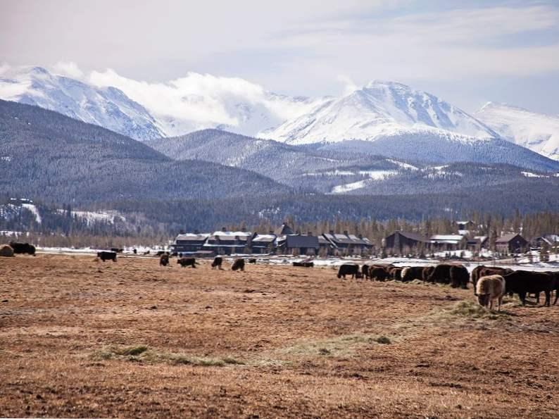 13 reasons to visit devils thumb ranch in colorado 2