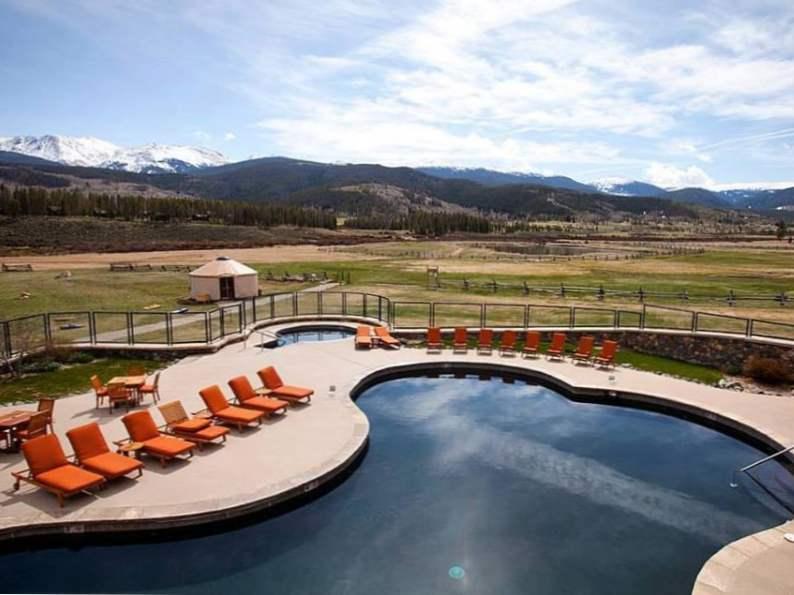 13 reasons to visit devils thumb ranch in colorado 4