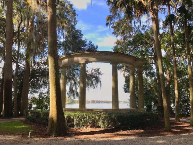 15 best free things to do in orlando florida 12