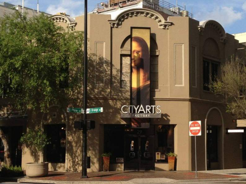 15 best free things to do in orlando florida 5