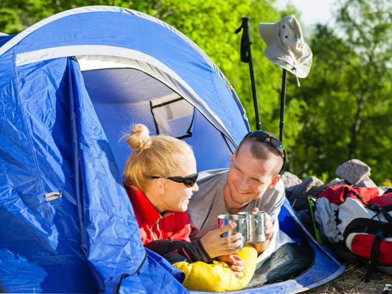 4 best free places to camp in colorado 3