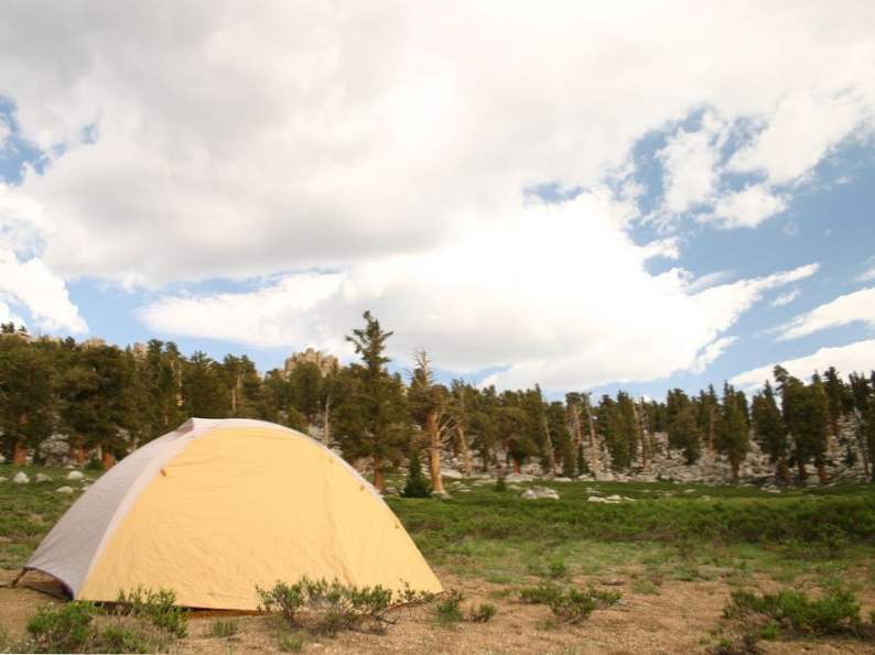4 best free places to camp in colorado 4