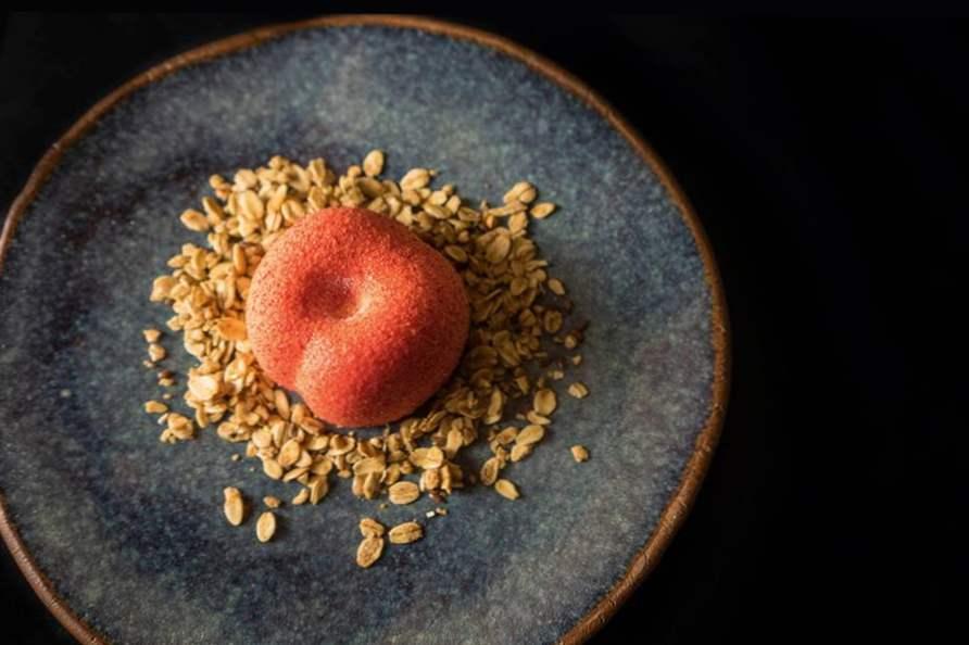 4 san francisco secret foodie