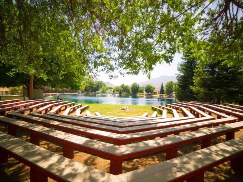 5 best all inclusive resorts in california 2