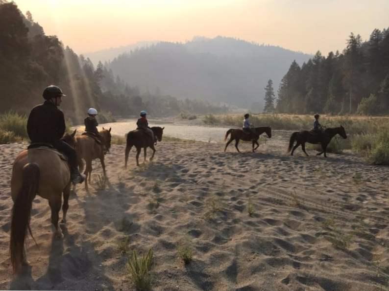 5 best all inclusive resorts in california 3