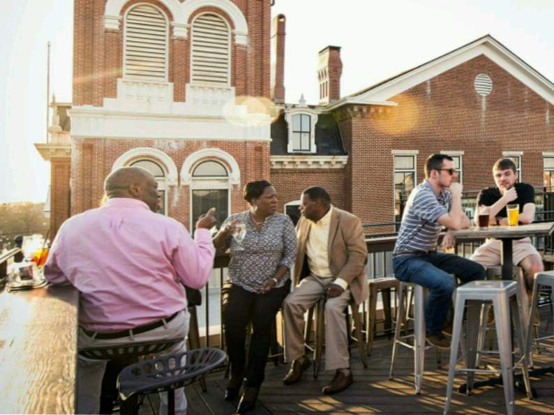 6 best places to eat in covington georgia 2
