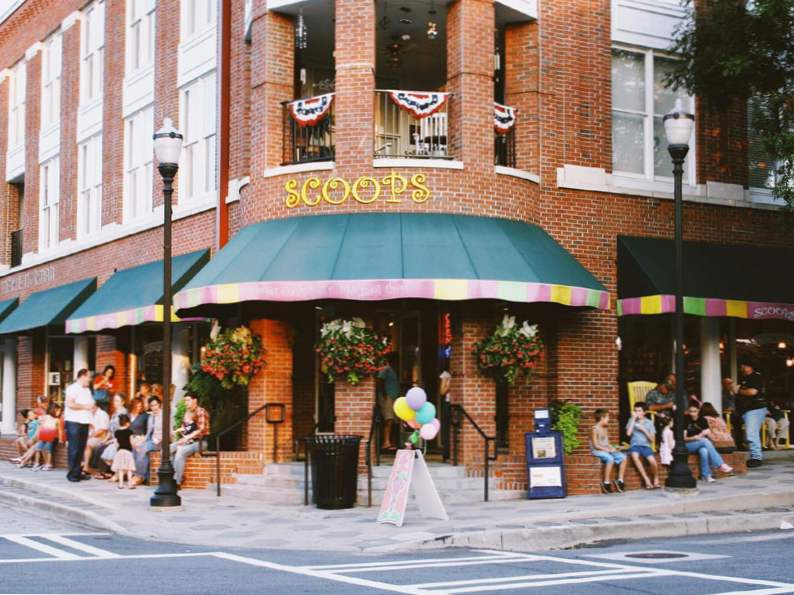 6 best places to eat in covington georgia 5