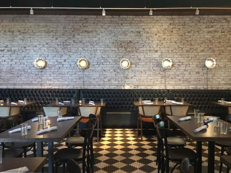 6 best places to eat in covington georgia 6