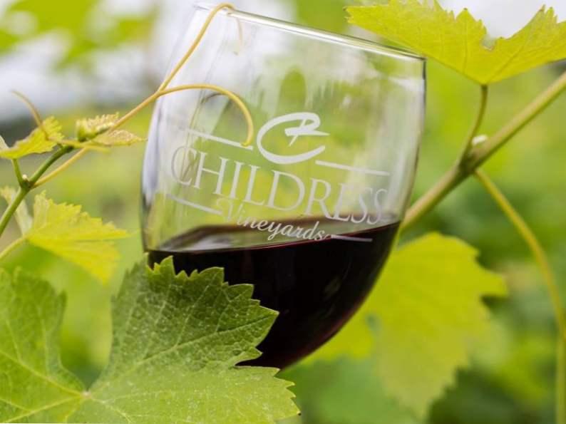 6 best wineries in north carolina 2