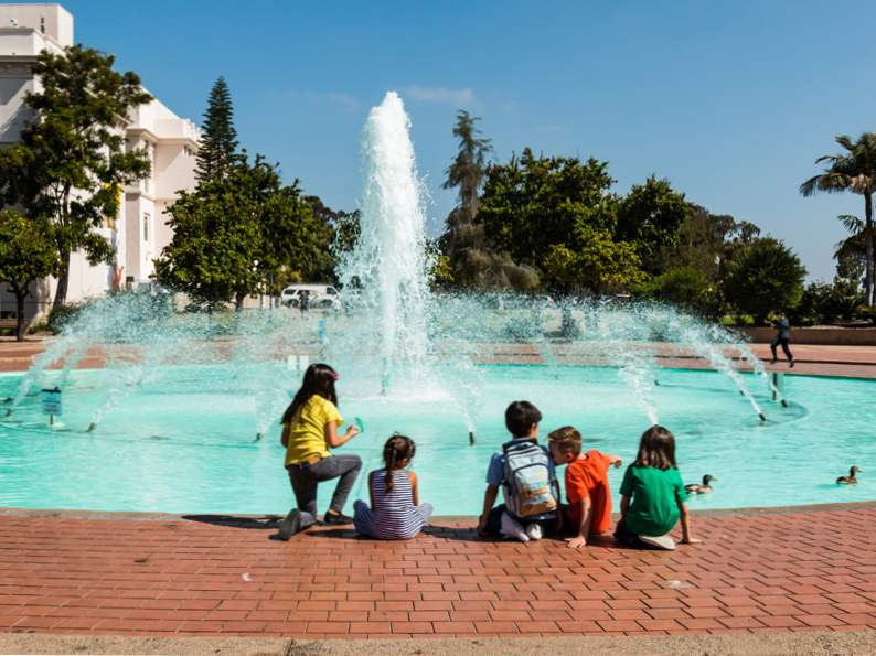 6 of the best things to do with kids in southern california 2