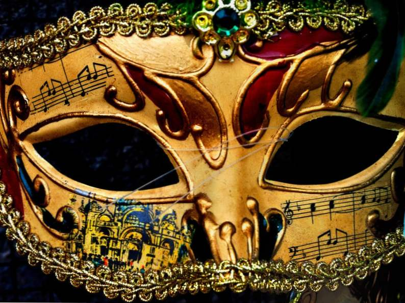 7 best masquerade parties around the world